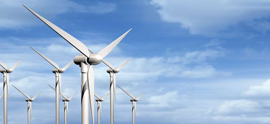 Wind & Renewable Energy Law