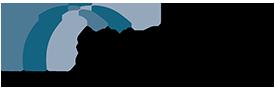 Stahl, Davies, Sewell, Chavarria & Friend, LLP – Attorneys Logo