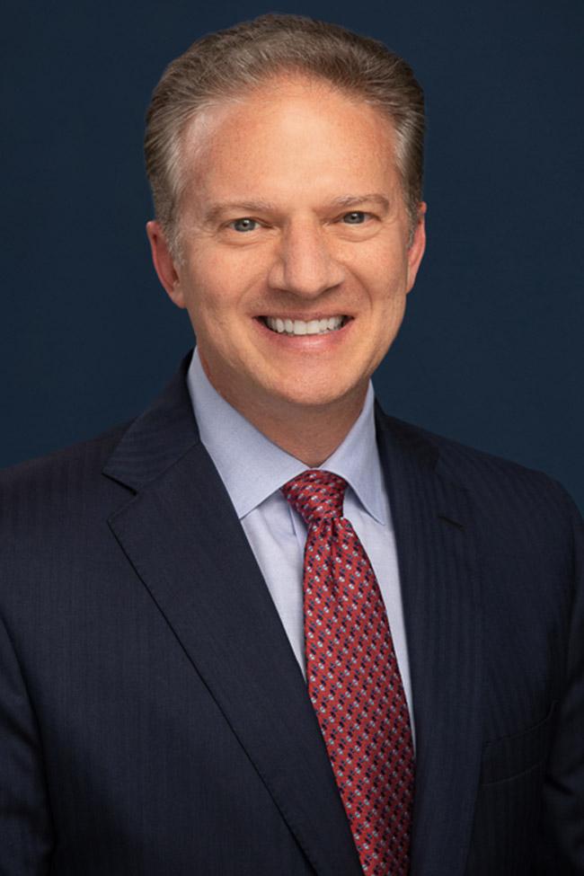 Brent Stahl