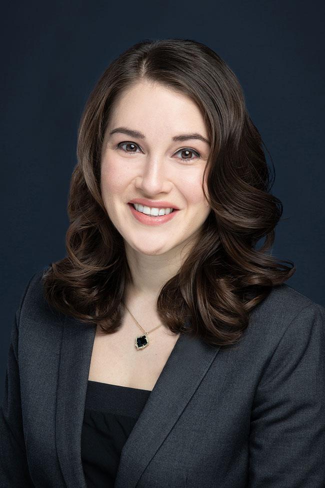 Lauren Sepulveda